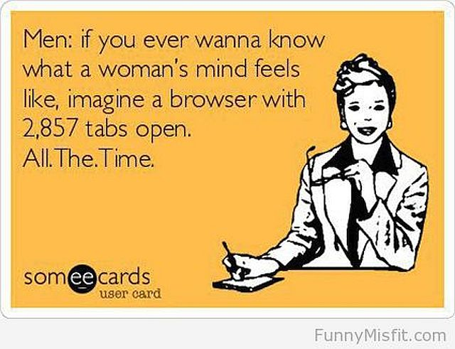 like-a-womans-mind