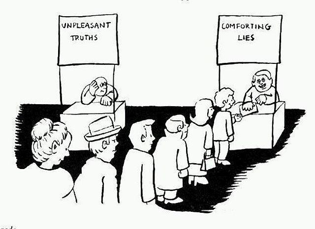 unpleasant-truths