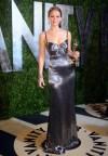 4. Calvin Klein – Vanity Fair Oscars After Party (2013)