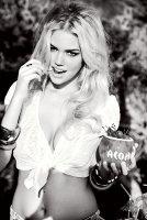 89. Kate Upton