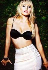 71. Kristen Bell