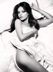 67. Mila Kunis