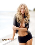 60. Rosie Huntington-Whiteley