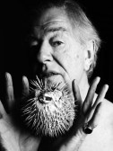 Alan Gelati - Michael Gambon Blowfish