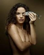 Barbara Cabrita - herring