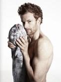 Rankin - Tom Aikens Wolf Fish