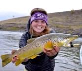 Montana's Chloe N