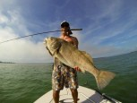 Fishing in Fort Myers Florida