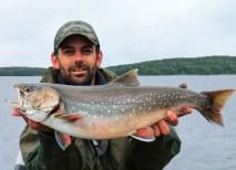 Char-Fishing-in-Sweden