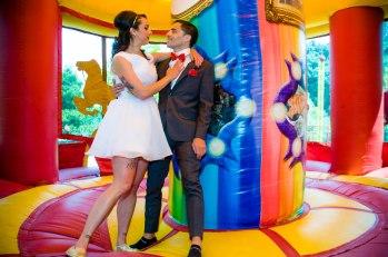 Nerd Wedding-149