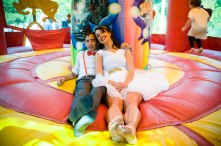 Nerd Wedding-397