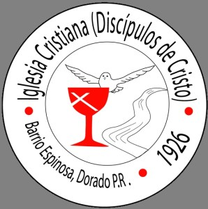 Logo ICDC Espinosa