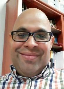 Néstor Abreu Ponce