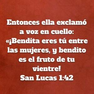 Lucas 1.42