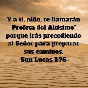 Lucas 1.76