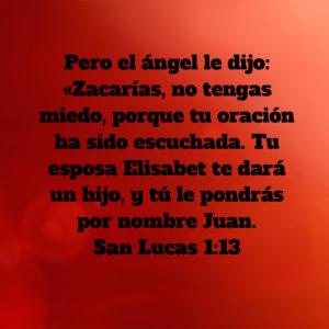 Lucas 1.13