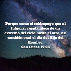 Lucas 18.22