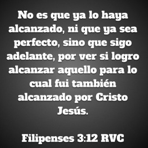 Filipenses 3.12