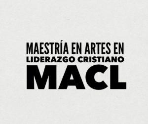 MACL Español