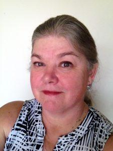 Dr Pam Henricks