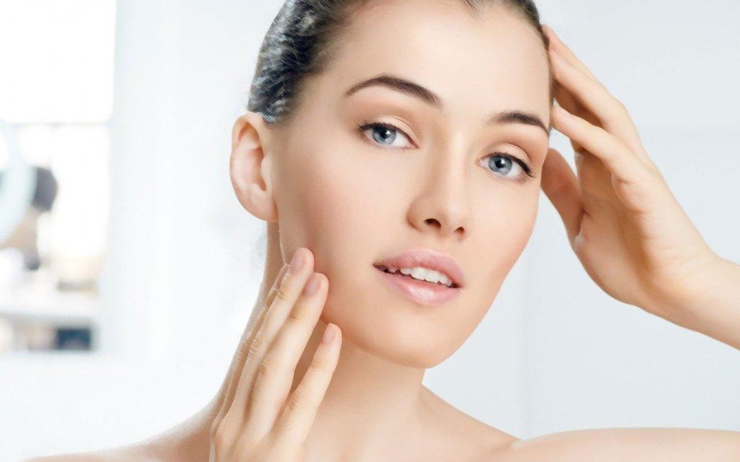 Ritidoplastia – saiba mais sobre a cirurgia de rosto