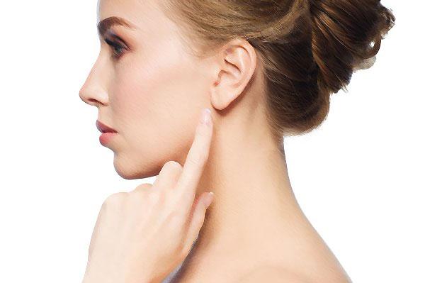 """Otoplastia, a cirurgia para a correção da """"orelha de abano"""""""