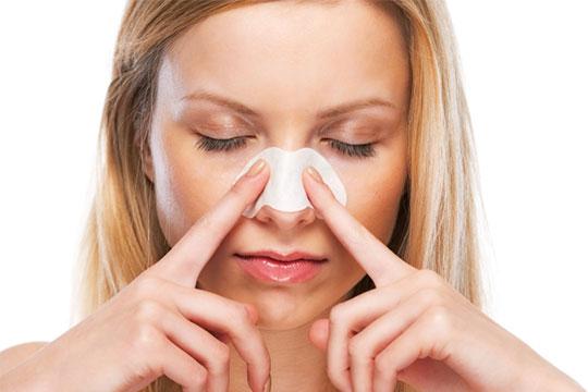 A Rinoplastia pode corrigir um nariz torto?