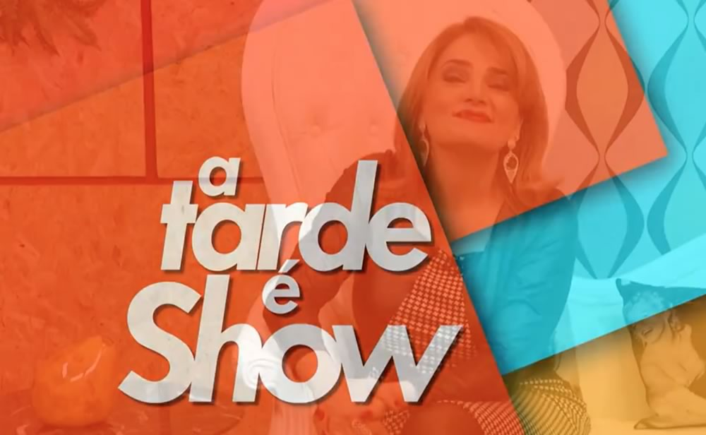 Dr. Paolo Rubez fala sobre o tratamento para enxaqueca no A Tarde é Show