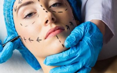 Conheça os melhores tratamentos para o rejuvenescimento facial