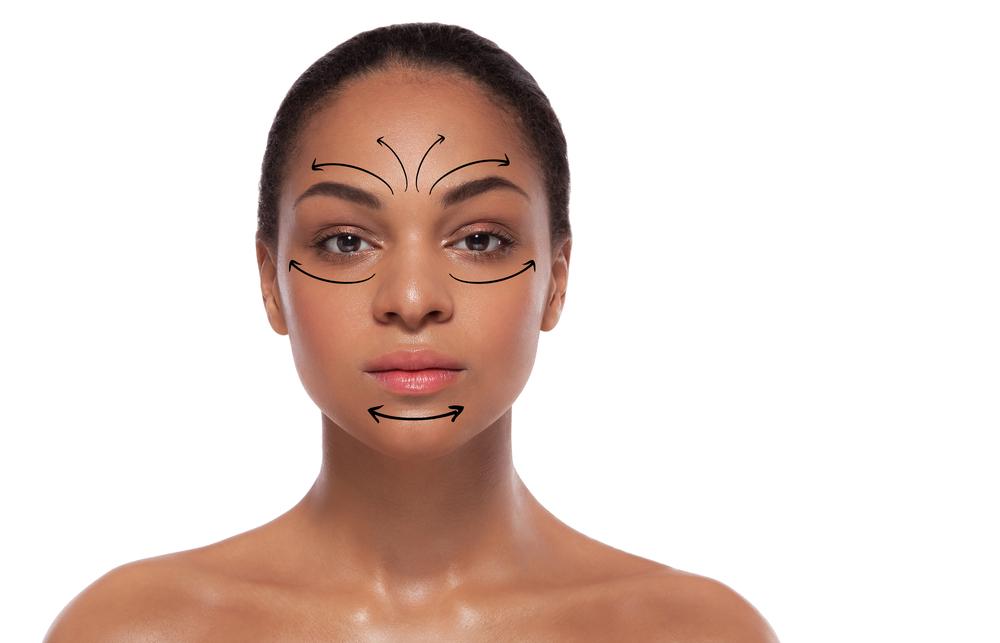 Ritidoplastia: como funciona a cirurgia de rejuvenescimento facial?