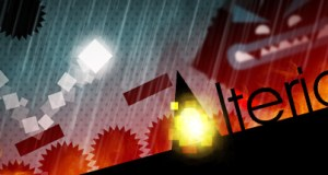 Alteric Free Download PC Game