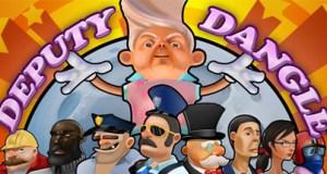 Deputy Dangle Free Download PC Game