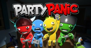 Party Panic Free Download PC Game
