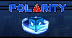 Polarity Free Download PC Game