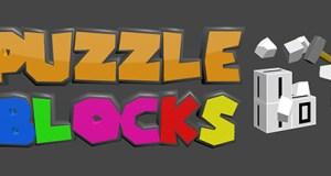 Puzzle Blocks Free Download PC Game