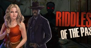 Riddles Of The Past Free Download PC Game