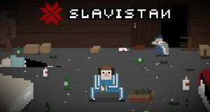 Slavistan Free Download PC Game