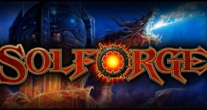SolForge Free Download PC Game