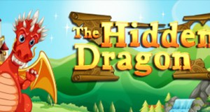 The Hidden Dragon Free Download PC Game
