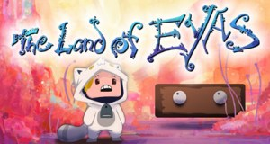 The Land of Eyas Free Download PC Game