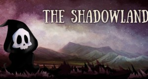 The Shadowland Free Download PC Game