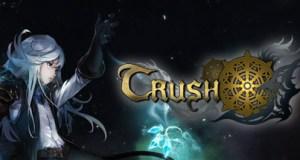 Crush Online Free Download PC Game