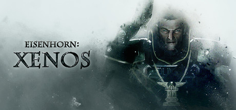 Eisenhorn XENOS Free Download PC Game