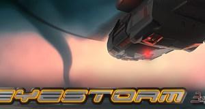 Eyestorm Free Download PC Game