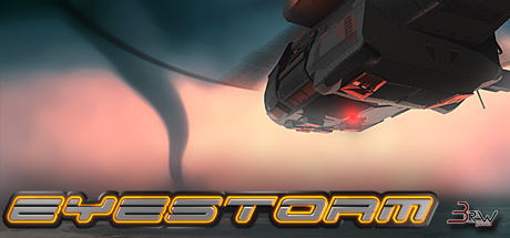 Eyestorm Free Download PC Game