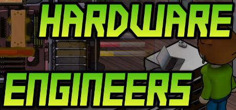 Hardware Engineers Free Download PC Game