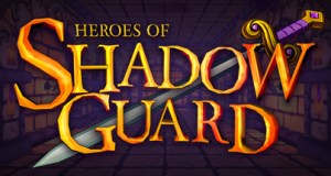 Heroes of Shadow Guard Free Download PC Game
