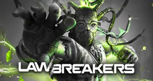 LawBreakers Free Download PC Game