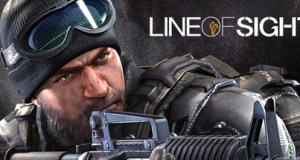 Line of Sight Free Download PC Game