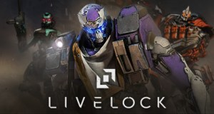 Livelock Free Download PC Game